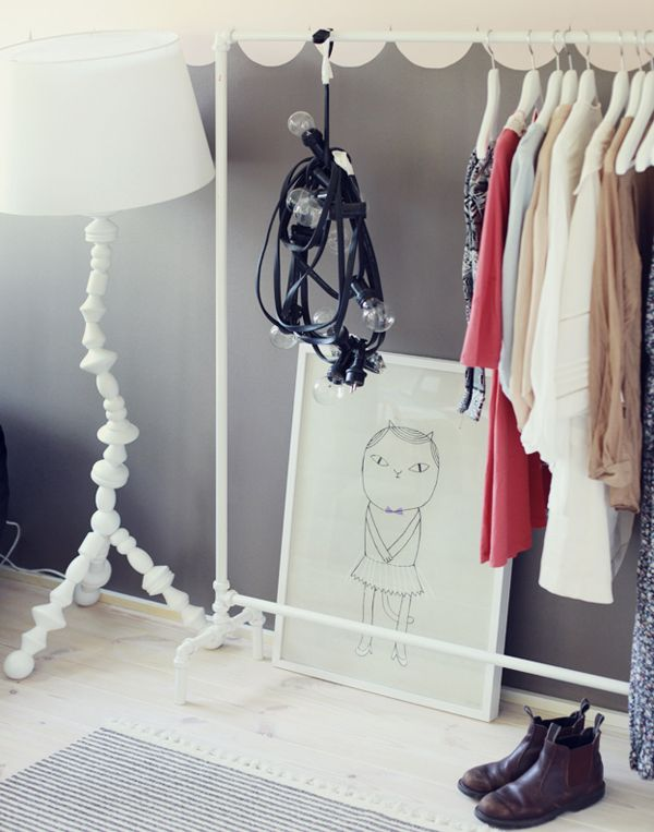 DIY-ιδέες-αποθήκευσης-ρούχων19