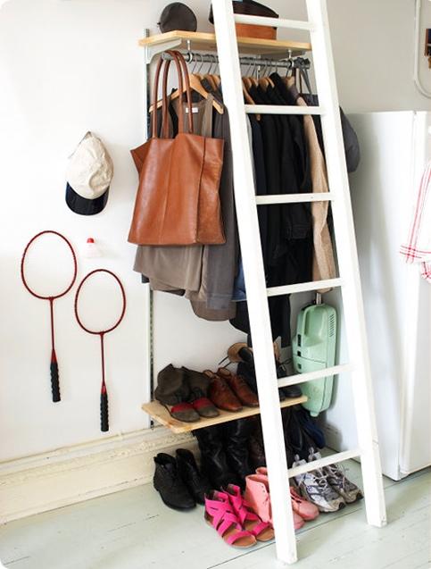 DIY-ιδέες-αποθήκευσης-ρούχων2