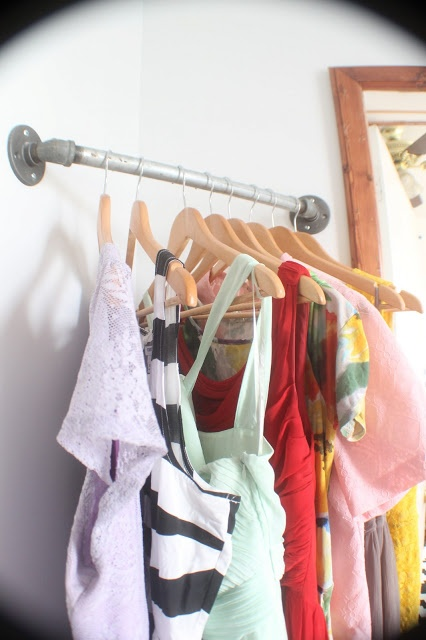 DIY-ιδέες-αποθήκευσης-ρούχων20