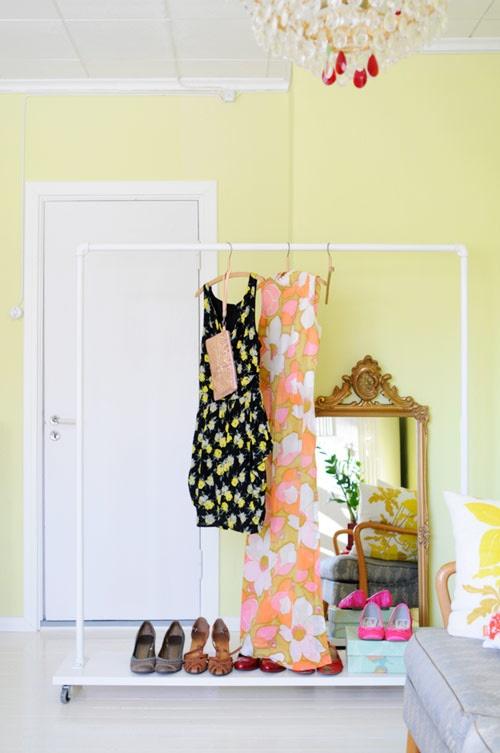 DIY-ιδέες-αποθήκευσης-ρούχων21