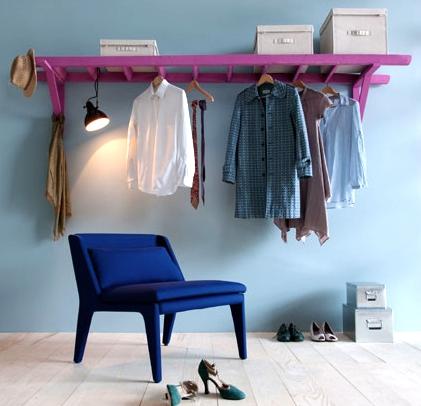 DIY-ιδέες-αποθήκευσης-ρούχων22