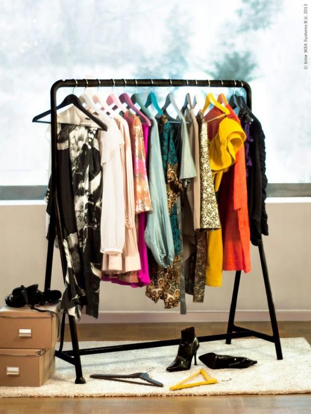 DIY-ιδέες-αποθήκευσης-ρούχων23