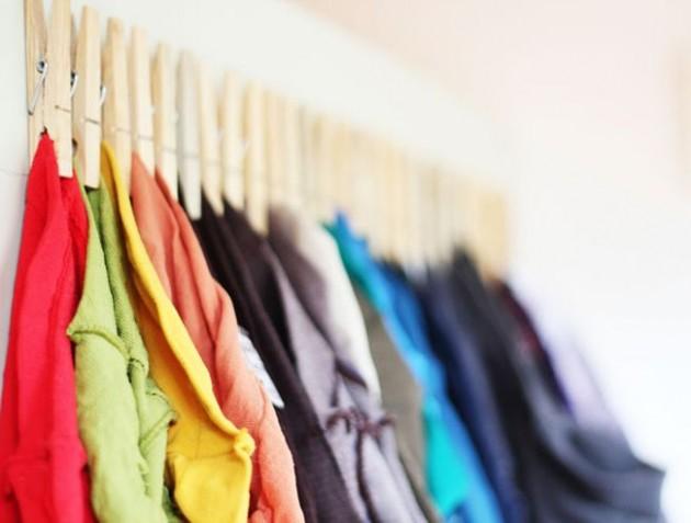 DIY-ιδέες-αποθήκευσης-ρούχων24