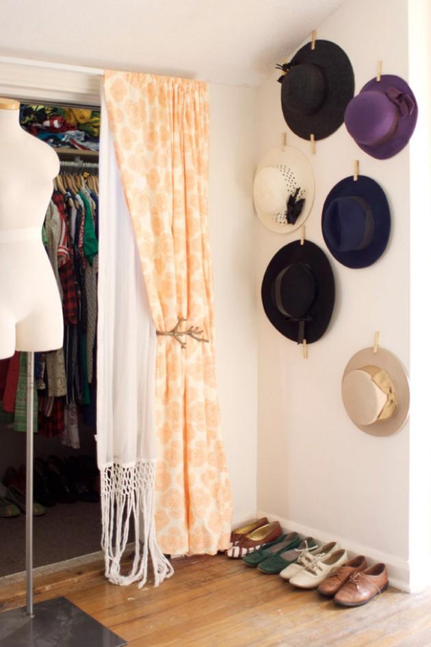 DIY-ιδέες-αποθήκευσης-ρούχων26