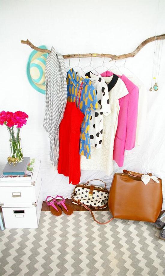 DIY-ιδέες-αποθήκευσης-ρούχων27