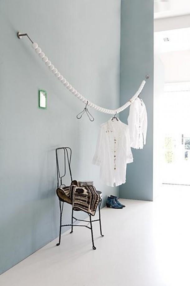 DIY-ιδέες-αποθήκευσης-ρούχων28