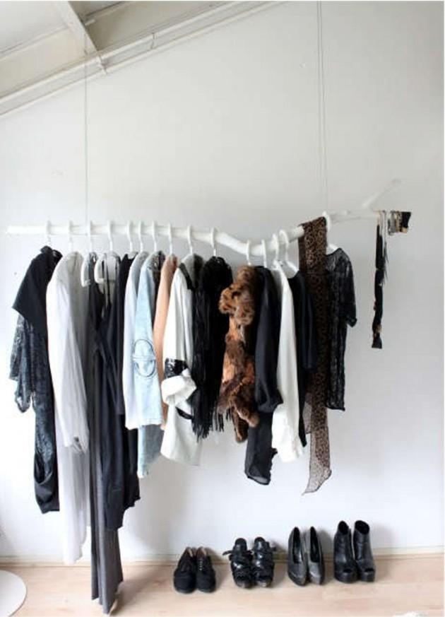 DIY-ιδέες-αποθήκευσης-ρούχων29