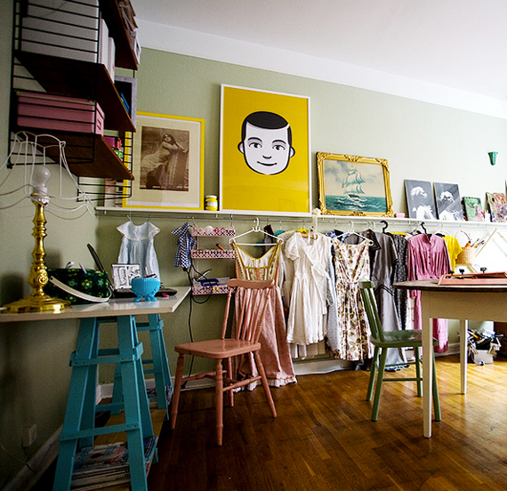 DIY-ιδέες-αποθήκευσης-ρούχων3