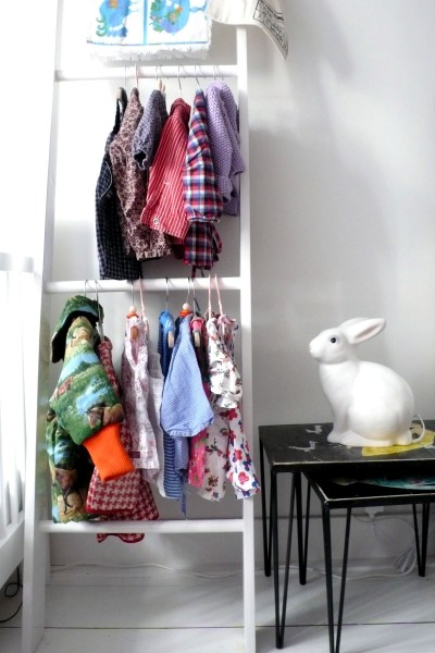 DIY-ιδέες-αποθήκευσης-ρούχων4