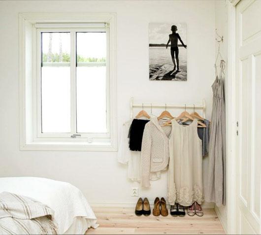 DIY-ιδέες-αποθήκευσης-ρούχων5