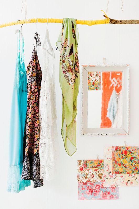 DIY-ιδέες-αποθήκευσης-ρούχων6