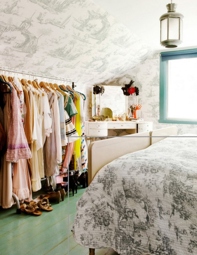 DIY-ιδέες-αποθήκευσης-ρούχων7