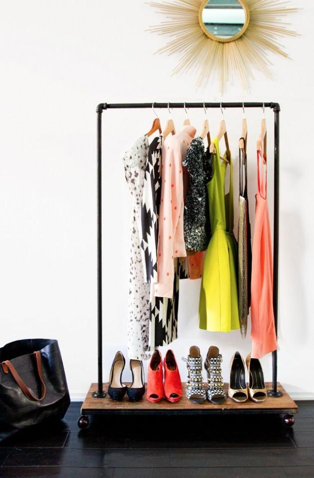 DIY-ιδέες-αποθήκευσης-ρούχων9