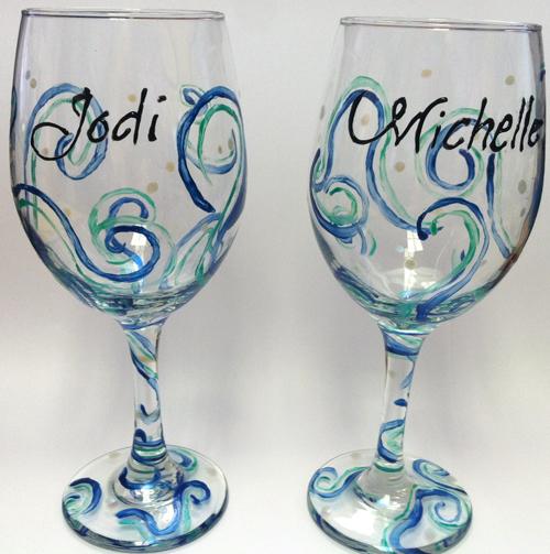 PaintedGlasses2