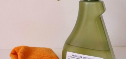 diy_homemade_spray_cleaner