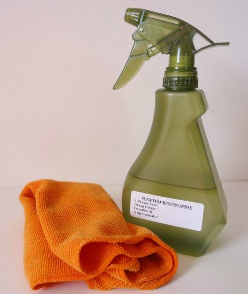 homemade-dusting-spray