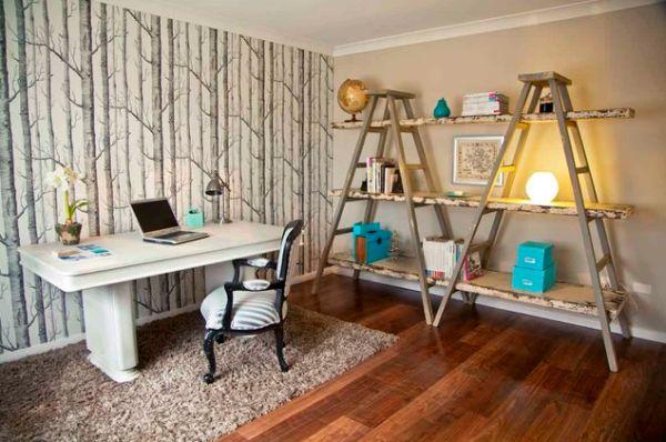 ladder-office