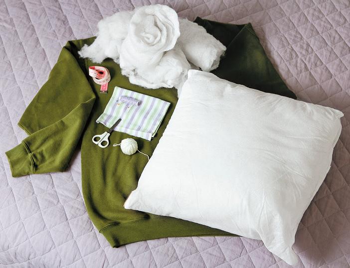 sweatshirt-pet-bed01