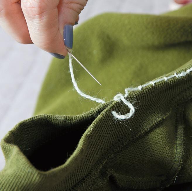 sweatshirt-pet-bed02