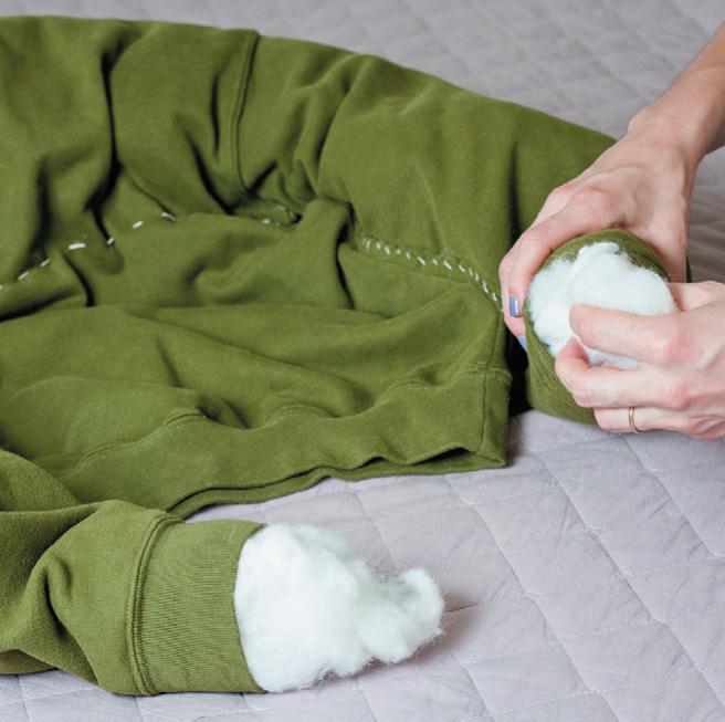 sweatshirt-pet-bed05