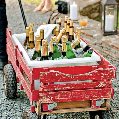 DIY-τρόποι-για-να-κρατήσετε-τα-ποτά-σας-παγωμένα1