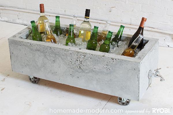DIY-τρόποι-για-να-κρατήσετε-τα-ποτά-σας-παγωμένα3