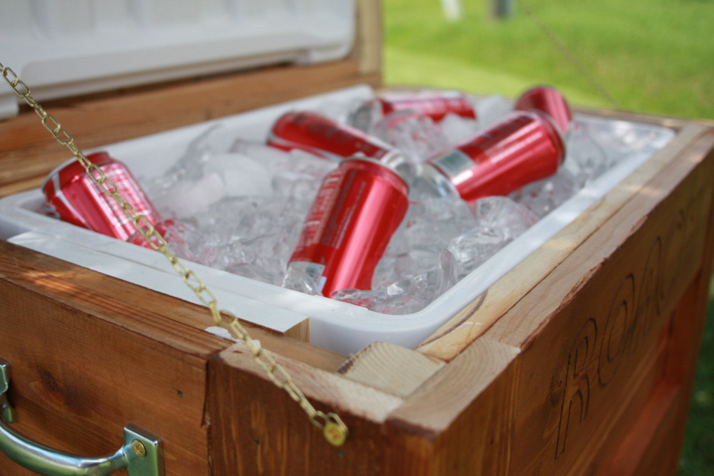 DIY-τρόποι-για-να-κρατήσετε-τα-ποτά-σας-παγωμένα5