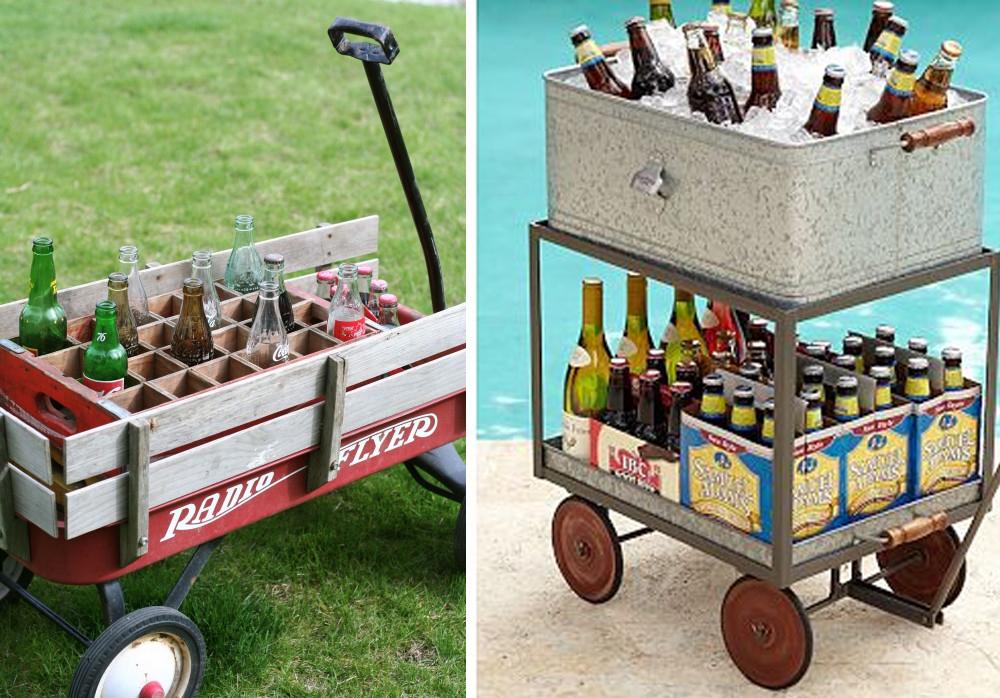 DIY-τρόποι-για-να-κρατήσετε-τα-ποτά-σας-παγωμένα6