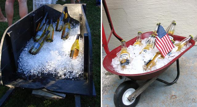 DIY-τρόποι-για-να-κρατήσετε-τα-ποτά-σας-παγωμένα9