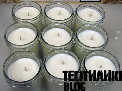 candles_10_wm