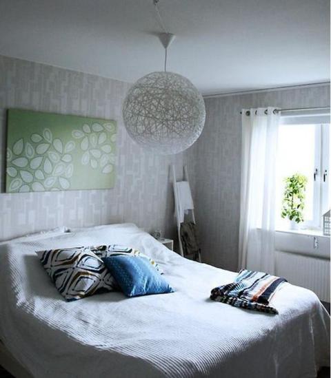 quartos-brancos-decorados-15