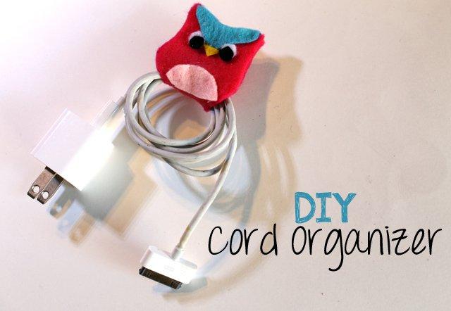 cord_organizer+1