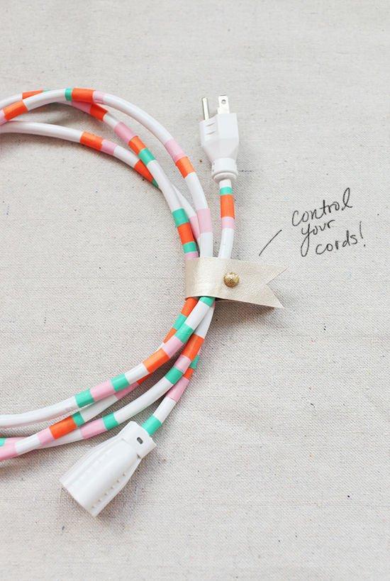 cords1